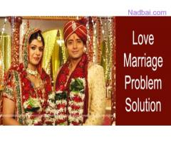 Love Vashikaran Specialist 9521808241, Love Problem Solution BD SHASTRI ji