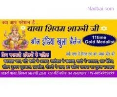 Online love marriage specialist astrologer =+91- 8054902099?