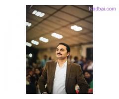 Dr. Boben Thomas - Best Cancer Specialist In Trivandrum