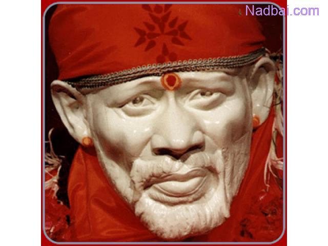 Astrologer Lucky Sharma  +91 9815897896