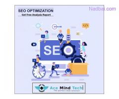 Best SEO Agency In Delhi
