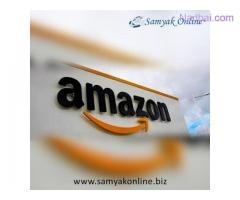 Amazon Seller Inventory Management