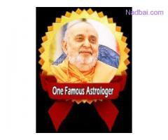 Love Vashikaran Specialist Guru Rk Bengali Ji
