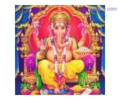 Family Problem Solution Guru Ji+91-8053091227 all india