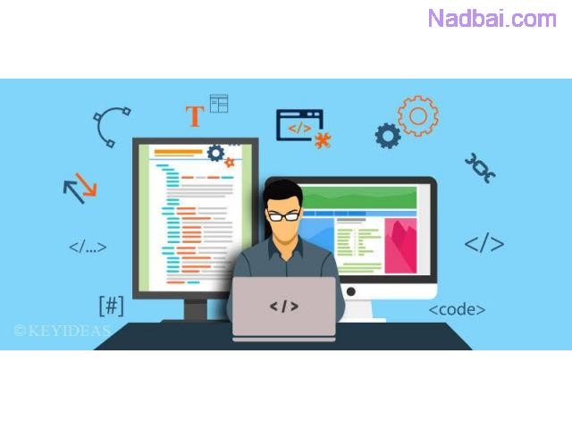 EXCITING CAREER?? LEARN PHP FROM NOIDA