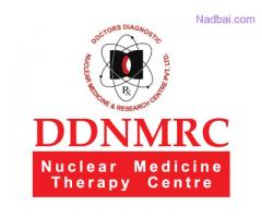 DDNMRC PET Scan Near Medical College Trivandrum