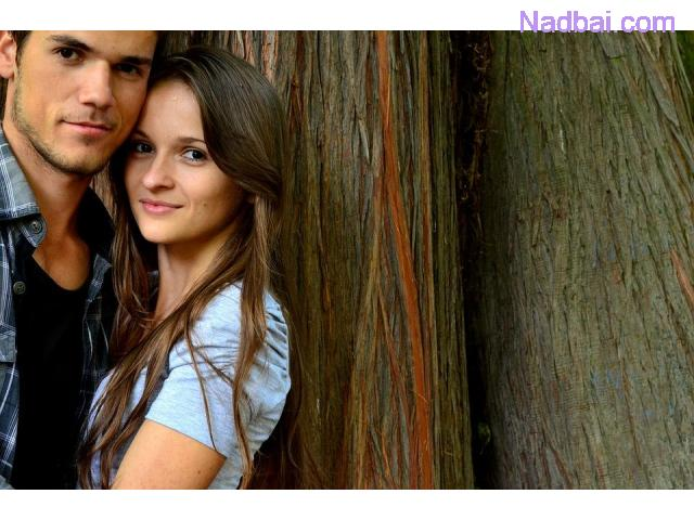 real spells +27788883181, getting back with an ex, love spells wicca