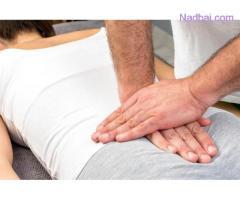 Back Pain Treatment In Delhi by Best Back Pain Doctor In Delhi