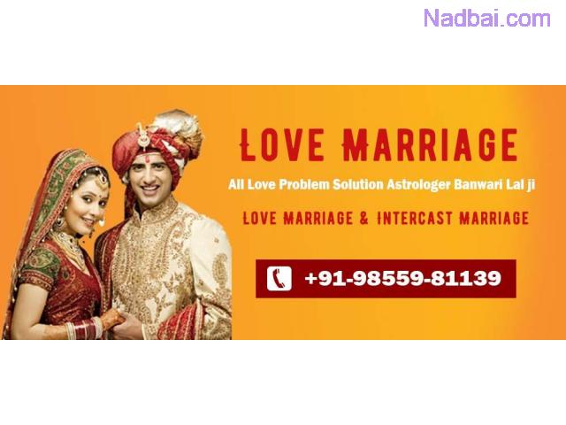 Love Spells In Canada +91-9855981139 World Famous Astrologer in Your Country