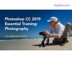 Photoshop Training in Noida - APEX TGI