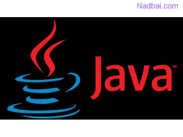 Build A Foremost Career As Java Specialist