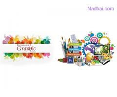 Outsource Graphic Design Services in New Delhi