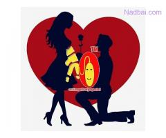 Love Spells to bring back a Lost Lover +27820502562