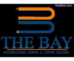 The Bay International School - Islamic school in Chennai